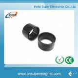 Оптовые дешевые магниты кольца неодимия