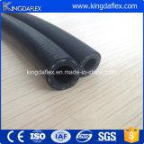 Tubo flessibile di gomma flessibile resistente della benzina dell'olio di NBR