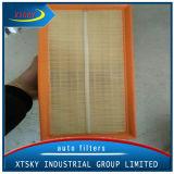 Het Filtreerpapier van uitstekende kwaliteit en Filter van de Lucht van Pu Matetial de Auto03c129620b