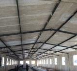 Цыплятина панели стены стекла волокна расквартировывает для Южной Африки