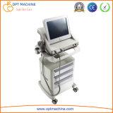Machine orientée par Intendity élevée de levage de face de Hifu d'ultrason