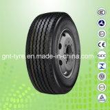 Tubo interior radial del carro todo el neumático 1200r24 del acero TBR