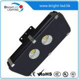 고품질 Ce/RoHS 알루미늄 LED 플러드 빛 상해