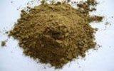 Sardellen-Fischmehl-proteinreiche Tiernahrung