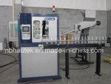 Máquina de molde automática de alta velocidade do sopro do frasco