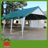 Sale를 위한 6X6m Cheap Canopy Event Tent