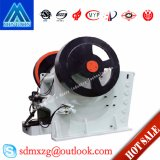 PE (X) - Jaw / Stone Crusher for Mining Equipment