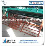 Máquina do engranzamento de /Hexagonal da máquina do engranzamento de fio da galinha (AP-C)