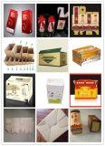 고속 판지 상자 폴더 Gluer (YD 시리즈)