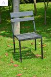Mobilia di alluminio esterna di svago del giardino del blocco per grafici