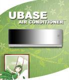 Condicionador de ar rachado (invertido, de ligar/desligar, SCOP 3.8)