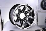 Высокое качество после рынка SUV 4X4 с оправы колеса сплава дороги
