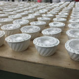 38° &deg di /45; &deg di /60; 5W GU10 COB LED Spotlight