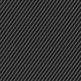 Tsautop populärer verkaufen1m/0.5m Wasser-Übergangsdrucken-Film-hydrodrucken-Film P2495 des Breiten-geometrischer Muster-Entwurfs-hydrografischer Film-PVA