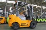Nuovo carrello elevatore del diesel da 1.8 tonnellate