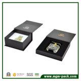 Het Vakje van het Document van de Gift van het Parfum van het Ontwerp van de douane