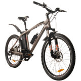 スポーツのバイク、電気マウンテンバイク(JB-TDE17Z)