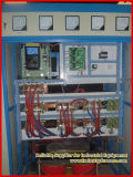 販売の誘導加熱に使用するSCRのサイリスタ