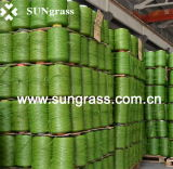 30mm Romantic Landscape/Garten Artificial Grass (QDS-30-6S)