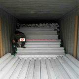 Plancher pur de PVC