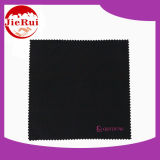 La Cina Factory Microfiber Cleaning Cloth per Solid Glass/Car Glass