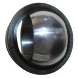 Gold Supplier of Ball Bearings / Deep Groove Ball Bearings 6022RS