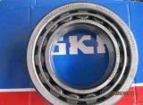 Heißes kugelförmiges Rollenlager des Verkaufs-SKF 22214cc/W33 Schweden