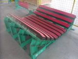Correia transportadora Buffer Bed
