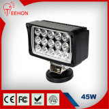 Indicatore luminoso di vendita caldo del lavoro di 45W LED