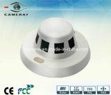 Blinde Rauchmelder-Versteck-Kamera