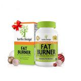 Migliore alimento salutare naturale che dimagrisce perdita di peso delle capsule per la misura di cappello