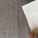 [فين لينن] أريكة بناء ([هل138])