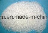 Branelli espansibili ignifugi del polistirolo, materia prima di plastica dei granelli di ENV