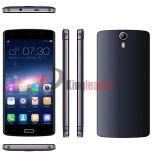 """5.5 """"セリウム(X6s)とのクォードコア指紋4G FDDのアンドロイド5.1 Smartphone"""