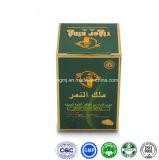 Píldora tradicional del sexo del rey medicina china del tigre para el reforzador masculino de la libido