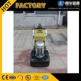 Epoxidfußboden-reibende Handpoliermaschine mit grossem Rabatt