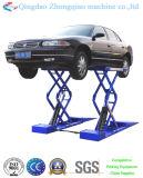 Nosso Car Lifting Machine com Highquality