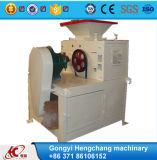 Nuevo diseño de máquina de la briqueta pequeña presión con bajo precio