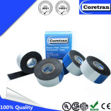 Isolante e Protection Auto High Voltage Withstand Insulation Tape