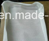 Vetroresina Filter per Molten Aluminium Filtration