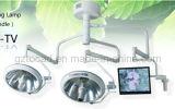Tjzf700/500-TV Shadowless Operating Lamp (Camera no punho)