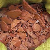 صناعيّة صوديوم [سولفيد] 60% كبريت صبغ صوديوم كبريتيد