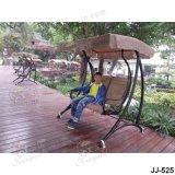 Presidenza dell'oscillazione, mobilia esterna, mobilia del giardino (JJ-525)