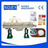 Secadora de estrato fluidificado de Nuoen para la bebida sólida