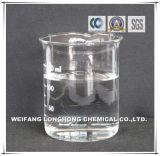 Acide gluconique du stabilisateur 50% de colorant