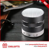 가장 새로운 옥외 bluetooth 스피커 LED 빛을%s 가진 소형 Bluetooth 스피커