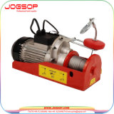 Mini élévateur PA500 électrique
