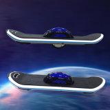 [6.5ينش] لوح التزلج كهربائيّة مع أحد عجلة