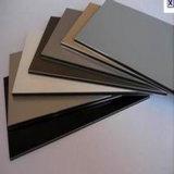 A2 LDPE van de Rang Gebruik in het Samengestelde Comité van het Aluminium
