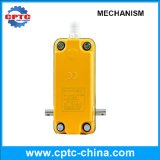 Low Price Dxz Limit Switch of Tower Crane Repare Parts